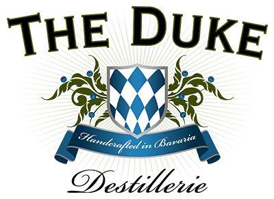 The Duke Destillerei D- 85609 Aschheim