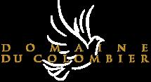 Domaine du Colombier/Jean-Yves Bretaudeau F 49230 Tillieres