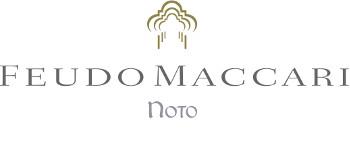 Feudo Maccari I- 96017 Noto