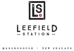 Leefield Station Marisco Vineyards office europe D- 97080 Würzburg