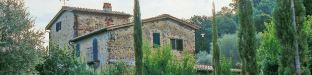 Gianni Brunelli Le Chiuse Di Sotto 53024 Montalcino SI, Italien