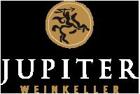 Jupiter Weinkeller D 74336 Brackenheim-Hausen