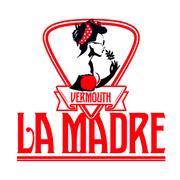 T. LA MEDITERRANEA 2016 S.L. ,Calle Mayor 6  E-43786 Batea (Spanien)
