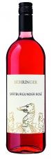 SPÄTBURGUNDER ROSÈ Weingut Behringer
