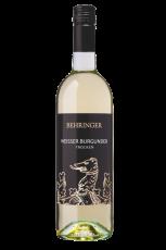 WEISSER BURGUNDER Weingut Behringer
