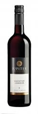 Samtrot mit Lemberger Jupiter Weinkeller