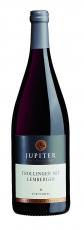 Trollinger mit Lemberger Jupiter Weinkeller