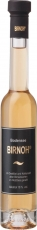 Bodensee-BIRNOH® Birnen-Spirituose 0.2 Ltr. Flasche