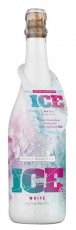 Sekt ICE White  Piccolo Sektkellerei Schloss Affaltrach