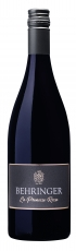 La Promessa Rossa Rotwein-Cuvée Weingut Behringer