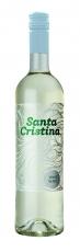 Vinho Verde Branco D.O.C. Quinta de Santa Cristina
