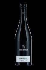 Blaufränkisch Weingut Martin Reinfeld