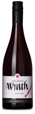 The Kings Wrath Pinot Noir