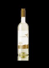 Goodvine´s / Perlendes Getränk aus alkoholfreiem Wein