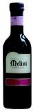 CHIANTI D.O.C.G. Casa Vinicola Melini 0,25 Ltr. Flasche