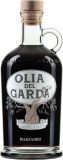 Olio del Garda /Liquore di Olive in Grappa Marzadro