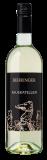 MUSKATELLER Weingut Behringer