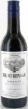 BEAU RIVAGE Bordeaux rouge 0,25 Ltr. Flasche
