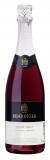 Winzersekt Weingut Behringer Rosé Sekt trocken