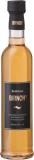 Bodensee-BIRNOH® Birnen-Spirituose 0.5 Ltr. Flasche