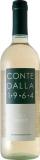 GRILLO IGT CONTE DALLA 1964  guter Jahrgang 2014