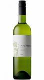 POMPAELO BLANCO Pompaelo Wines