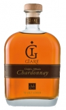 Grappa Giare Chardonnay Marzadro