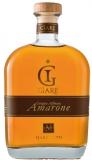 Grappa Giare Amarone Marzadro
