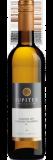 Kerner mit Gewürztraminer SL Jupiter Weinkeller