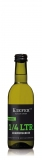 GRAUBURGUNDER TROCKEN 0,25 Ltr. Flasche Weingut Kiefer Eichstetten am Kaiserstuhl