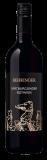 SPÄTBURGUNDER ROTWEIN halbtrocken Weingut Behringer