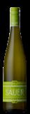 CUVÉE CANA TROCKEN Weingut Sauer