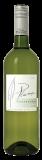 Plume Blanc Chardonnay I.G.P. Domaine la Colombette