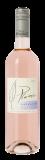 Plume Rosé Grenache I.G.P. Domaine la Colombette