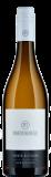 Grüner Veltliner Weingut Martin Reinfeld