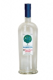 SAMBUCA Rossi d´Angera 0,10 Ltr. Flasche
