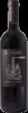 NERO D`AVOLA  IL FARO / aktuelle Auszeichnung: 89 Punkte Luca Maroni