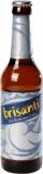 Brisanti®Blau - Der Bodensee-Cidre mit 3,2% vol. Alkoholgehalt