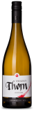The Kings Thorn Pinot Gris