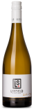Leefield Station Chardonnay