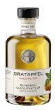 Platin Private Label Bratapfel 0,50 Ltr. Scheibel Schwarzwaldbrennerei